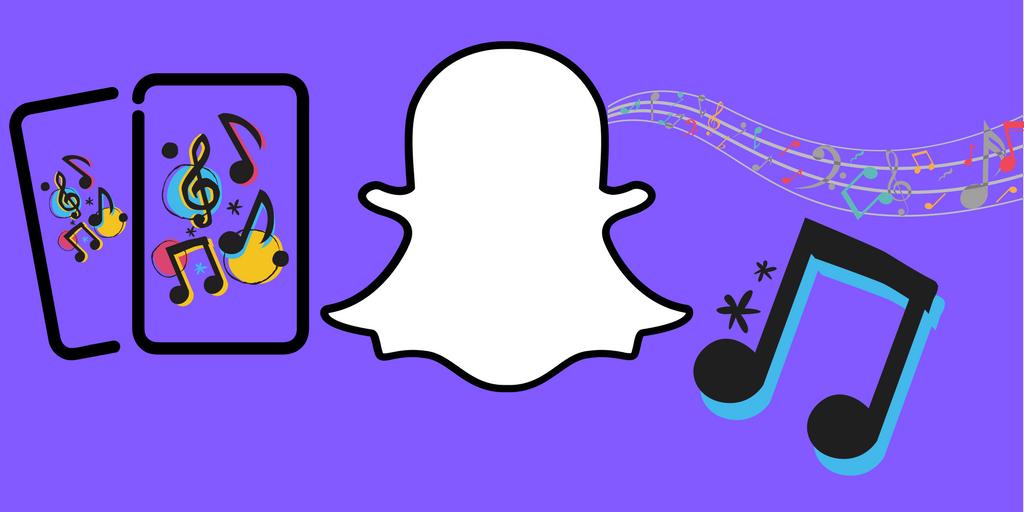 Download Purple Snapchat Logo Png   PNG & GIF BASE